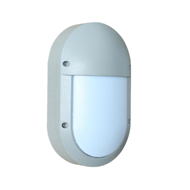 Led Bulkhead Outdoor Light