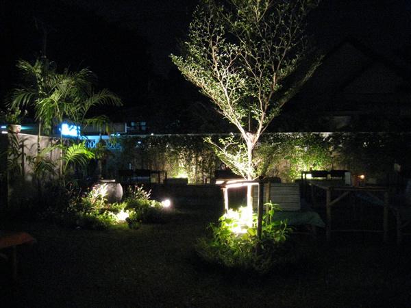 Led Garden Landscape Light, Architectural Landscape Lighting, Led Garden  Spot Light, Led Garden Lighting, Led Garden Spike Light. Application:
