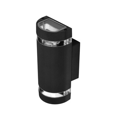 Wall Mount Cylinder Light Ip65 Exterior Wall Mounted