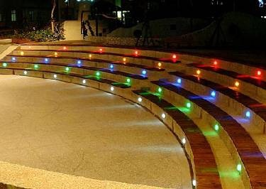 Why to choose LED Underground Light?